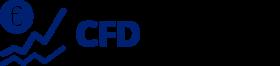 CFD-Handel.online - Logo